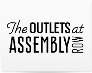 The Outlets at Assembly Row