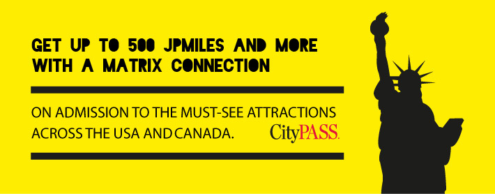 Get up to 50% off on admission to the must see attraction across the USA and Canda