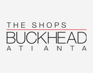 The Shops Buckhead Atlanta