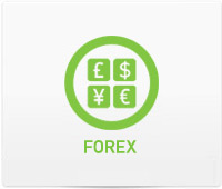Support - Forex
