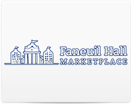 Fanueil Hall Marketplace
