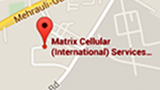 Matrix Cellular (International) Services Pvt. Ltd